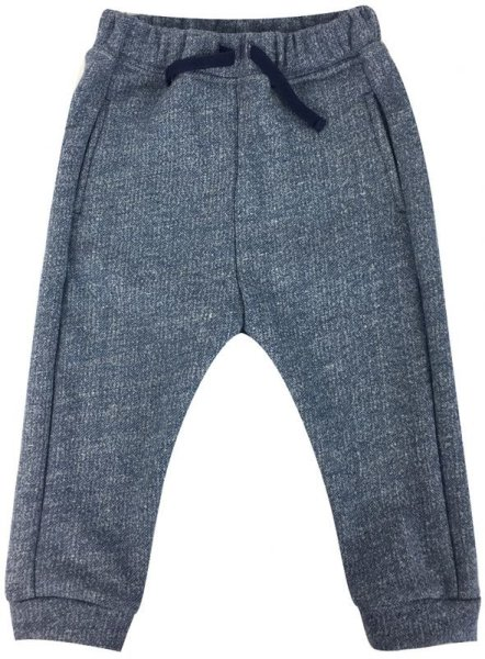 画像1: FRENCH TERRY TROUSERS (1)