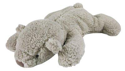 画像1: BABY BEAR PLUSH TOY